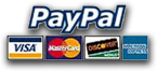 renew membership using Pay Pal