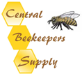Central Beekeepers Supply